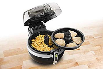 Friteuse Tefal Actifry YV9601