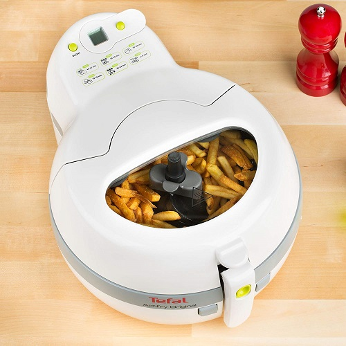 friteuse Tefal Actifry FZ7110