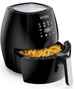 Friteuse sans huile Innsky 5.5 litres