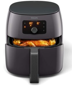 FRiteuse sans huile Philips Airfryer XXL